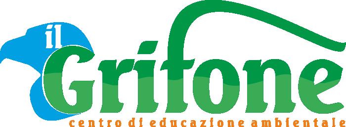 Il Grifone | Centro di Educazione Ambientale